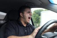 Как лихачей за рулем наказывают в разных странах