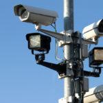 Насколько точны дорожные камеры