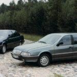 Полноприводный ГАЗ – конкурент BMW и Mercedes-Benz