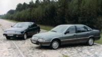 Полноприводный ГАЗ - конкурент BMW и Mercedes-Benz