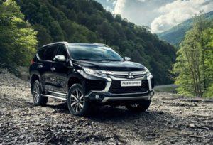Рейтинг дизельных легковых автомобилей