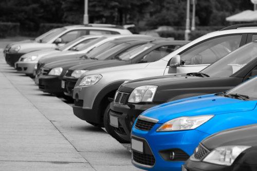 Рейтинг мировых автомобильных брендов