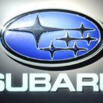 Спорт-купе Subaru BRZ