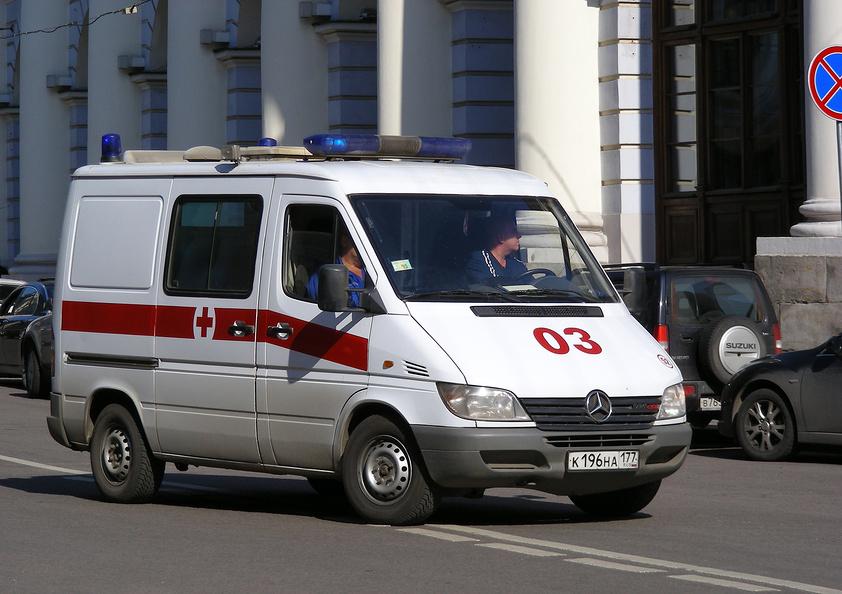 Вступил в силу новый штраф в 5 000 рублей