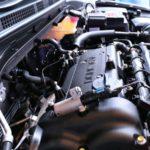 Самые долговечные двигатели по мнению экспертов