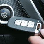 Автомобили без ключа и как их угоняют