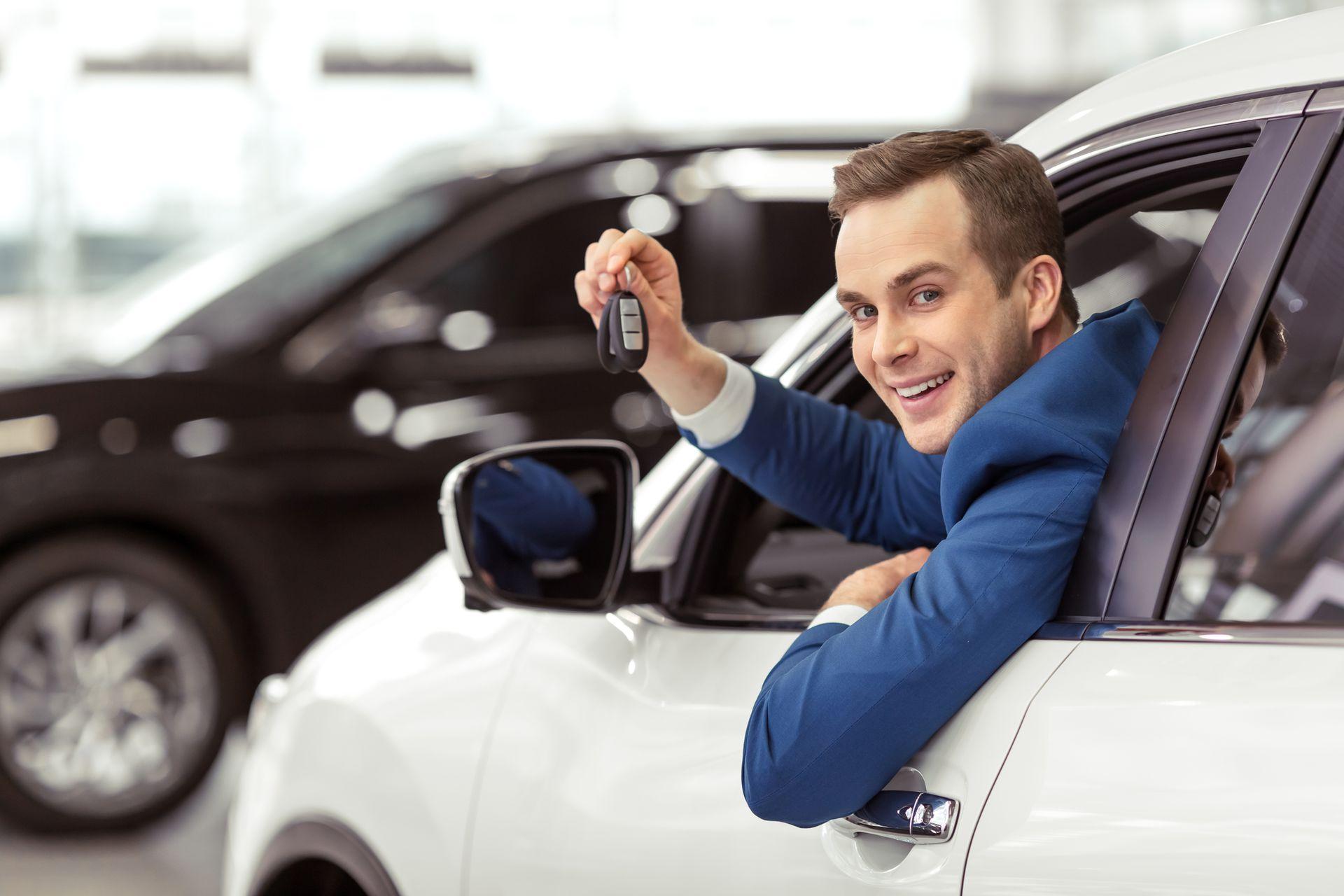 Мифы о пользе личного автомобиля