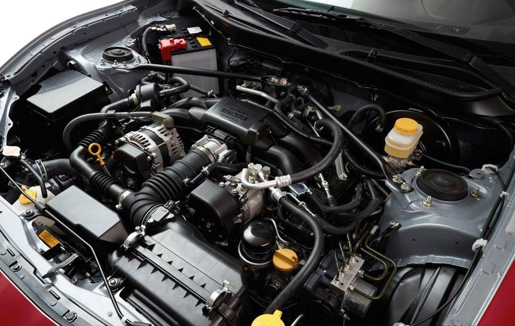 Ресурс моторов автомобилей можно увеличить в 3 раза