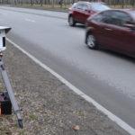 Треноги и камеры расставят по новым правилам