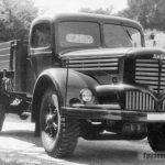 Автомобили Skoda в Советском Союзе