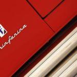 Электрической Battista превзойдет Lamborghini Urus