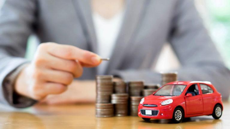 Очередное изменение транспортного налога