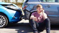 Потенциальные жертвы мошенников-автоподставщиков