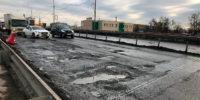 Самые плохие и самые хорошие дороги в России
