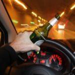 Технологий против пьянства за рулем в США