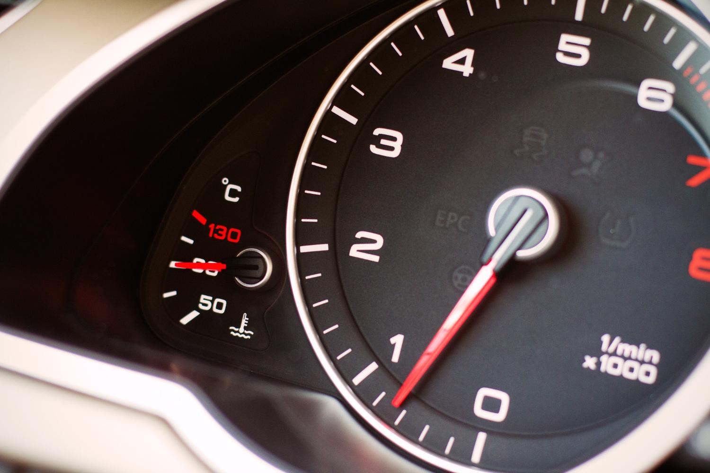 Вреден ли для двигателя холостой ход