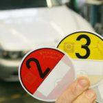 Дискриминация водителей запретами по экоклассу авто