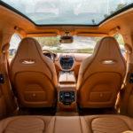 Дорогой Aston Martin потеснит Lamborghini и Bentley