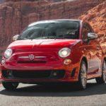 FIAT намерена отказаться от миникаров