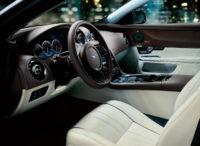 Как могут изменятся интерьеры автомобилей будущего