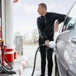 На каком топливе ездить экономичнее