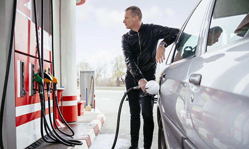 картинки бензин на дороге этой пасты минимальна