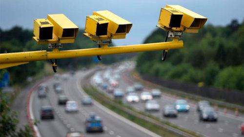 Новая система наблюдения за машинами в ЦФО