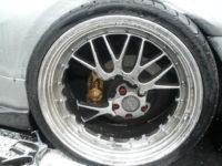 Опасные литые диски по мнению Роскачество