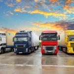 Отзывы о расходе ГСМ, некомфортных кабинах и качестве металла грузовой техники