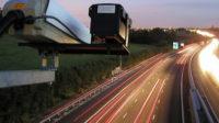 Правительство и ГИБДД против отмены штрафа за среднюю скорость