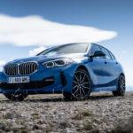 Претенденты на титул лучшего автомобиля Европы