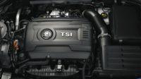 Российские морозы убивают турбированные двигатели