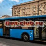 Ространснадзор о количестве «нелегалов» на рынке пассажирских перевозок
