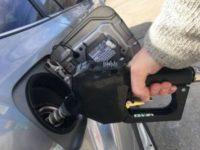 Секреты расположения бензобаков в автомобилях