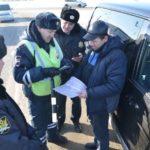 Водители погрязли в штрафах ГИБДД