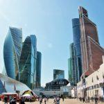Выставка «MIMS автомеханика Москва 2019»