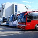 ГИБДД – надо  изменить подходы к лицензированию перевозчиков