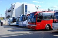 ГИБДД - надо  изменить подходы к лицензированию перевозчиков