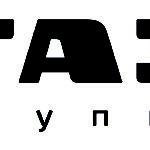 «Группа ГАЗ» и детский Фонд доктора Леонида Рошаля