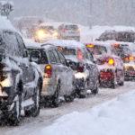 Изменения законов для водителей России с 1 декабря