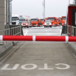 Платных дорог в России не должно быть больше 5%