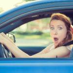 Подорожание автомобилей в России за 5 лет