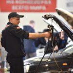 Российский автопром будут тестировать русские британцы