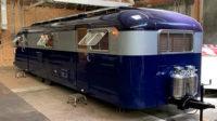 Шикарный автодом Westcraft 'Capistrano'