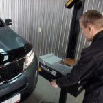 Техосмотр автомобилей – бесполезная процедура