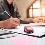 За какой срок страховщики должны отремонтировать автомобиль по КАСКО