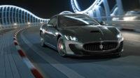 В РФ роскошные автомобили исчезают с налогового учета