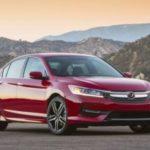 Беспилотные машины Honda третьего уровня скоро поступят в продажу