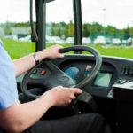 Переделка автобуса законным путем