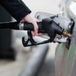 Сюрприз россиянам в виде роста акцизов на топливо и автомобили с нового года